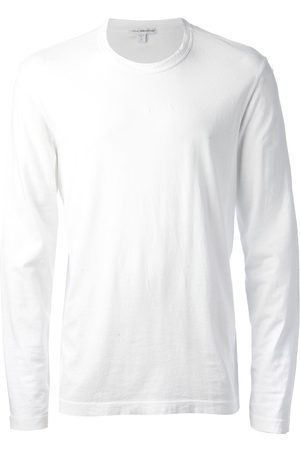 James Perse Long sleeve t-shirt