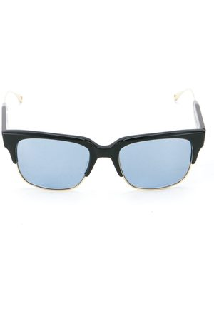 Dita Eyewear Traveller' sunglasses