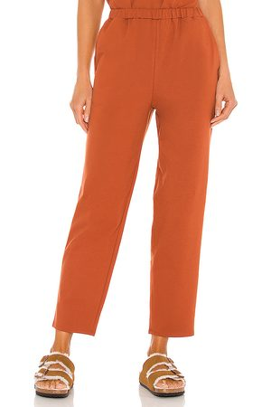 House of Harlow X REVOLVE Cropped Pant in . Size M, S, XL, XS, XXS.