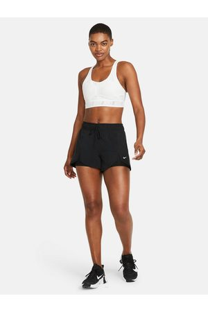 Nike Training Flex Essentials 2-In-1 Shorts (Curve)