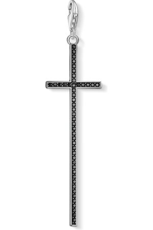 Thomas Sabo Charm pendant cross Y0018-643-11