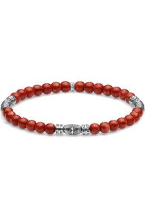 Thomas Sabo Bracelets - Bracelet Lucky charm, A1927-062-10-L15,5