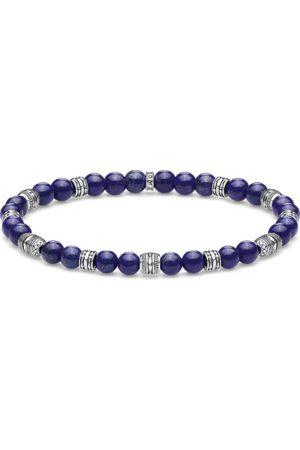Thomas Sabo Bracelet Lucky charm, A1923-531-1-L15,5