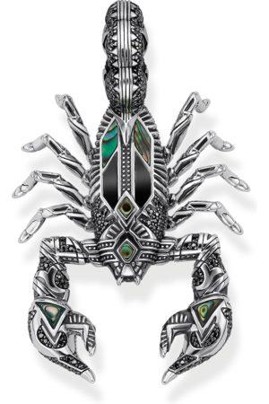 Thomas Sabo Pendant scorpion multicoloured PE839-978-7