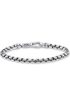 Thomas Sabo Men Bracelets - Bracelet links -coloured A2005-637-21-L18