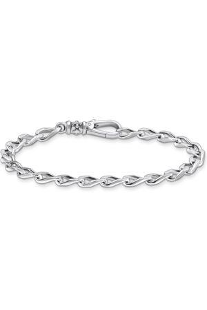 Thomas Sabo Bracelet links -coloured A2006-637-21-L19,5V