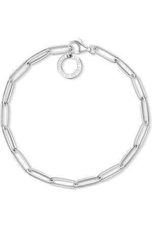 Thomas Sabo Charm bracelet -coloured X0253-001-21-L15,5