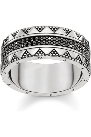 Thomas Sabo Ring TR2107-643-11-48