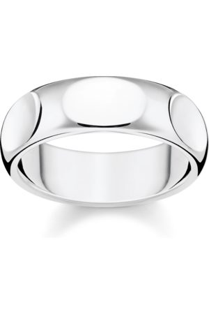 Thomas Sabo Ring Minimalist -coloured TR2281-001-21-48