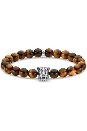 Thomas Sabo Bracelet tiger A1939-950-2-L16