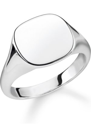 Thomas Sabo Ring classic -coloured TR2248-001-21-48