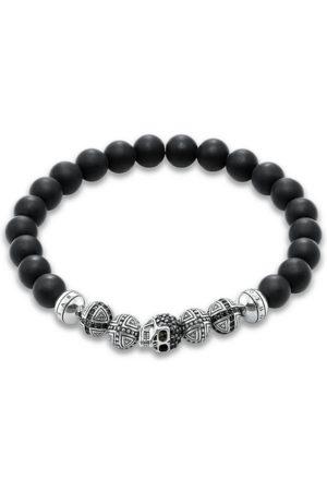 Thomas Sabo Bracelet skull A1099-159-11-L
