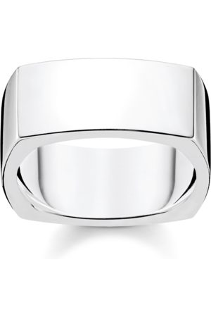 Thomas Sabo Ring Square -coloured TR2280-001-21-48