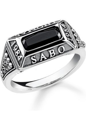 Thomas Sabo Ring college ring TR2243-698-11-48