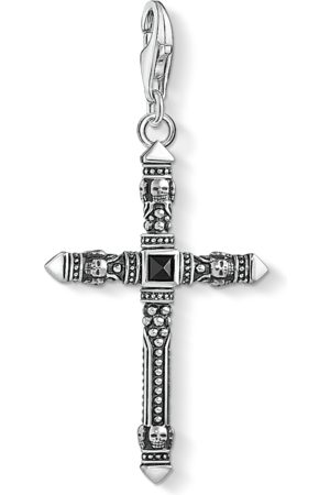 Thomas Sabo Charm pendant cross 1556-507-11