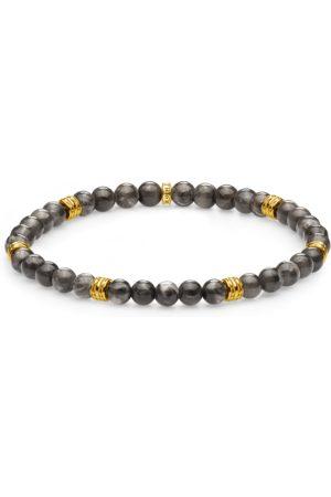 Thomas Sabo Bracelet Lucky charm, A1926-413-5-L15,5