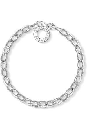 Thomas Sabo Charm bracelet X0230-001-12-L16