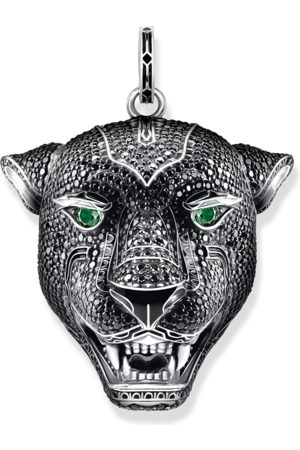 Thomas Sabo Pendant cat large PE813-845-11