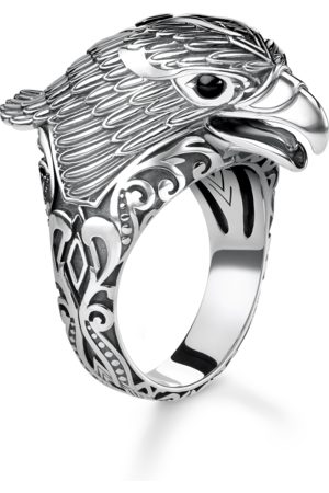 Thomas Sabo Ring eagle TR2226-698-11-50