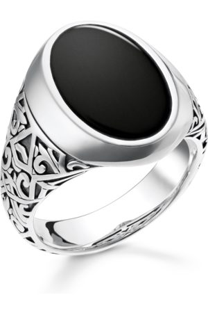 Thomas Sabo Ring TR2242-698-11-48