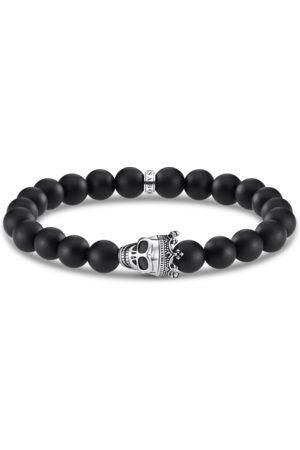 Thomas Sabo Bracelet Skull King A1940-705-11-L16