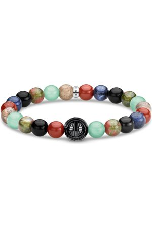 Thomas Sabo Bracelet Multicoloured multicoloured A1943-353-7-L16