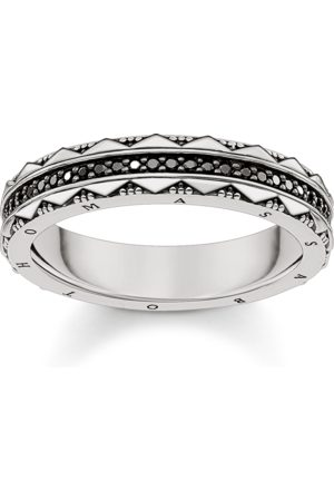Thomas Sabo Ring TR2106-643-11-48