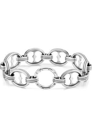 Thomas Sabo Bracelet -coloured A1794-637-21-L18,5