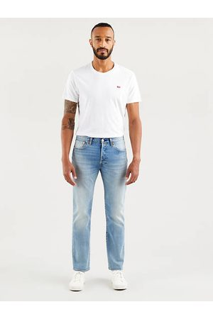 Levi's 501® ® Original Jeans - Neutral / Sliders