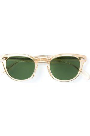 Oliver Peoples Sunglasses - Sheldrake' sunglasses