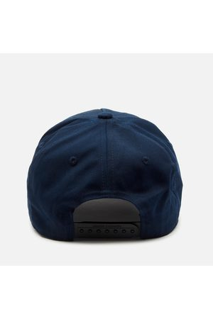 Armani Men's Small Logo Cap