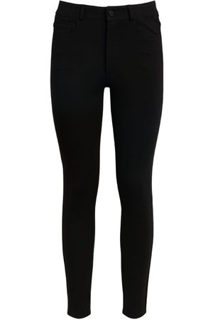 Paige Hoxton Ultra Skinny Trousers
