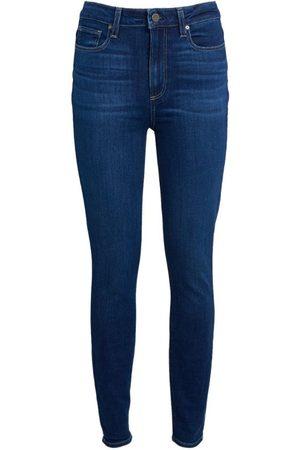 Paige Women Skinny - Margot Ultra-Skinny Jeans