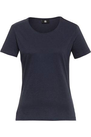 Bogner Round neck top design Anni size: 10