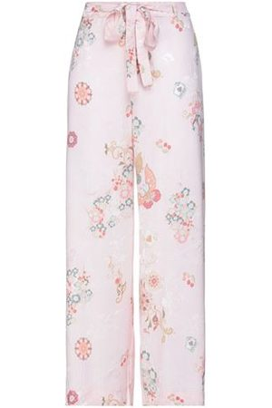 Odd Molly Women Trousers - TROUSERS - Casual trousers