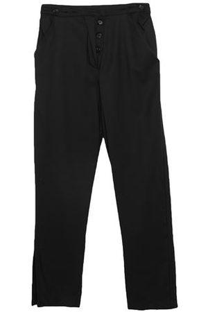 SSHEENA Women Trousers - TROUSERS - Casual trousers