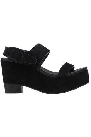 Pedro Garcia Women Sandals - FOOTWEAR - Sandals