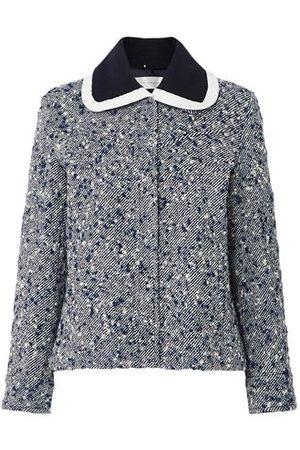 Victoria Beckham COATS & JACKETS - Coats