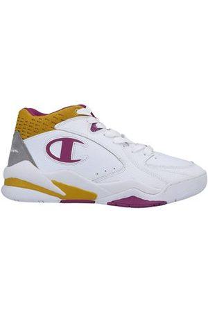 Champion FOOTWEAR - High-tops & sneakers