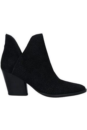 carmens FOOTWEAR - Shoe boots