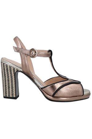 carmens FOOTWEAR - Sandals