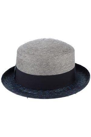 Borsalino ACCESSORIES - Hats