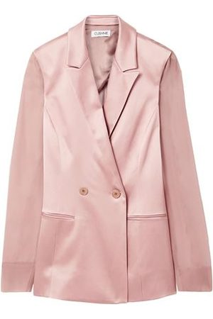 Cushnie SUITS AND JACKETS - Suit jackets