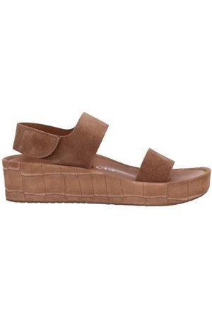 Pedro Garcia FOOTWEAR - Sandals