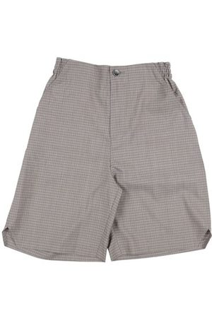 GOETZE TROUSERS - Bermuda shorts