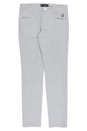 Jeckerson Boys Trousers - TROUSERS - Casual trousers