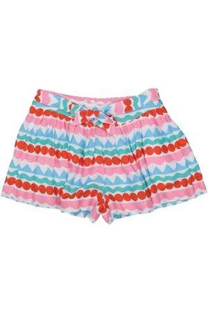 Stella McCartney TROUSERS - Shorts
