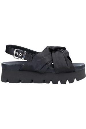 Cult FOOTWEAR - Sandals