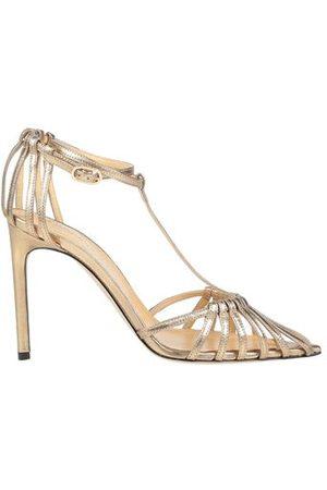 GIANNICO FOOTWEAR - Sandals