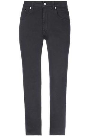 Aglini DENIM - Denim trousers